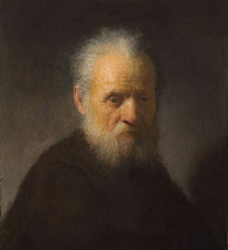an_old_man_with_beard_by_rembrandt_van_rijn-1